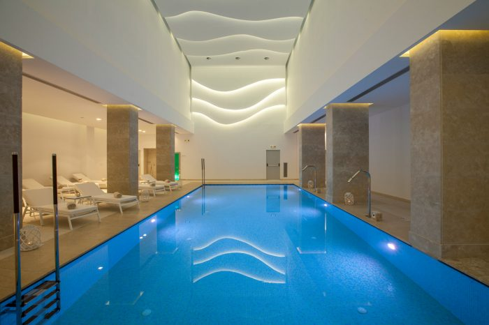blp-Indoor-pool