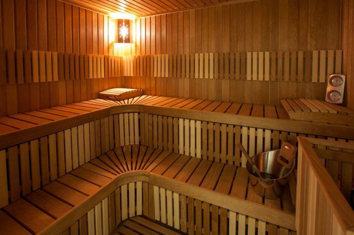 blp-sauna