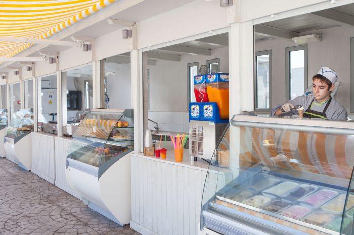 blp-food-stall