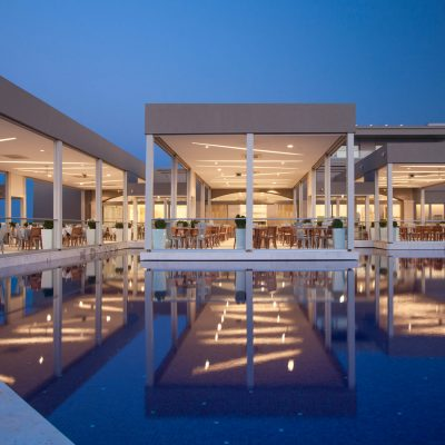 blp-Aegean-Main-Restaurant-Exterior